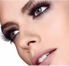 Elegant Eyebrows