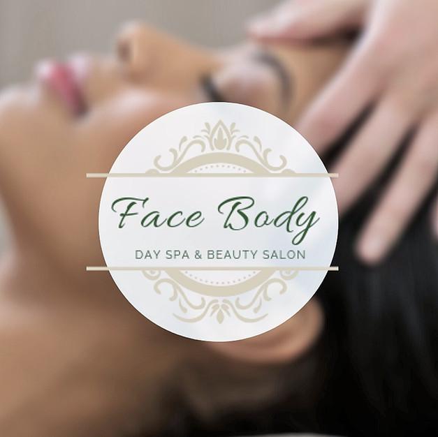 Face Body Day Spa