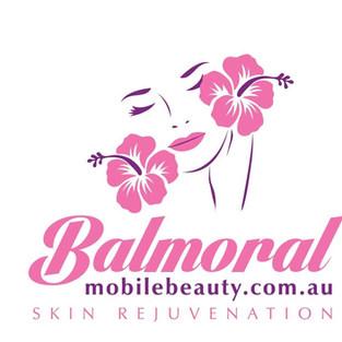 Balmoral Mobile Beauty