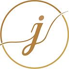 Juni-logo.png