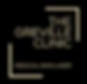 TGC_logo_square_mockgold_black_3 (1).png