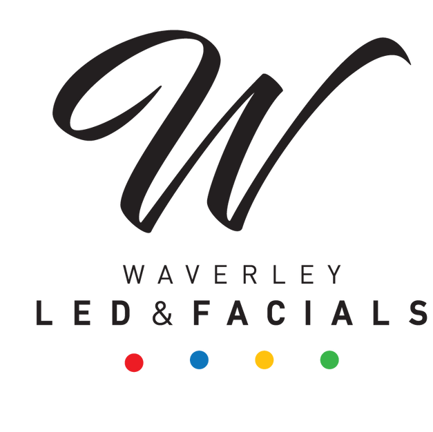 Waverley LED & Facials