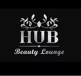 Hub Beauty Lounge