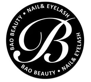 Bao Beauty
