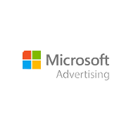 microsoft-ad-logo-removebg-preview.png