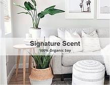 SignatureScent-LogoBH1.PNG