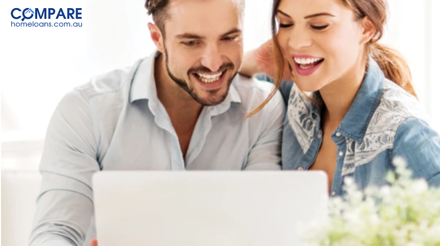 Compare over 1000 Australian home loans and find your Top 3 Results
