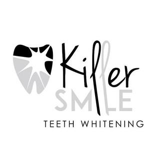 Killer Smile Teeth Whitening