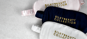 silky beauty collection