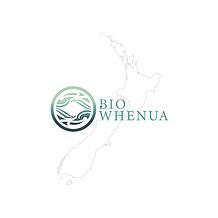 bio-logo4.png