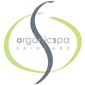 The Organic Day Spa