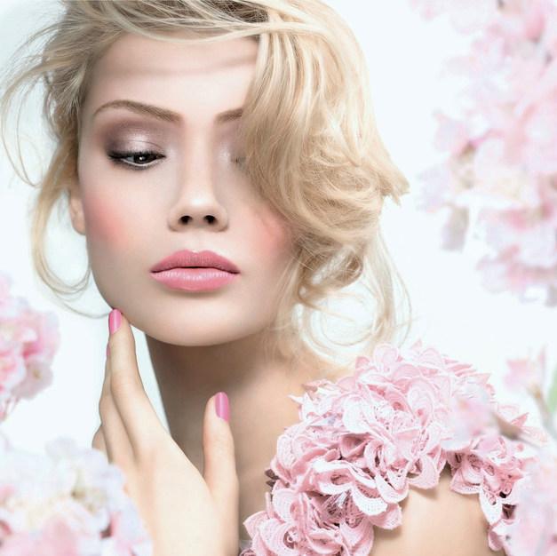 Advanced Esthetique Beauty Clinic