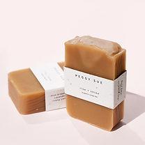 peggysue-soap.jpg