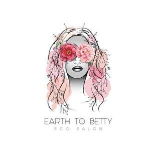 Earth To Betty Eco Salon