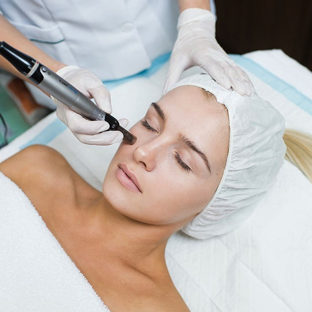 Elixir Skin & Health Clinic
