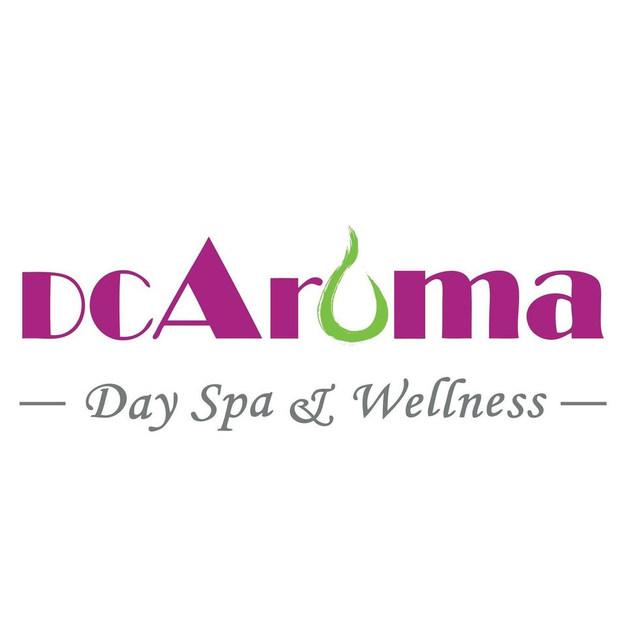 DCAroma Day Spa & Wellness