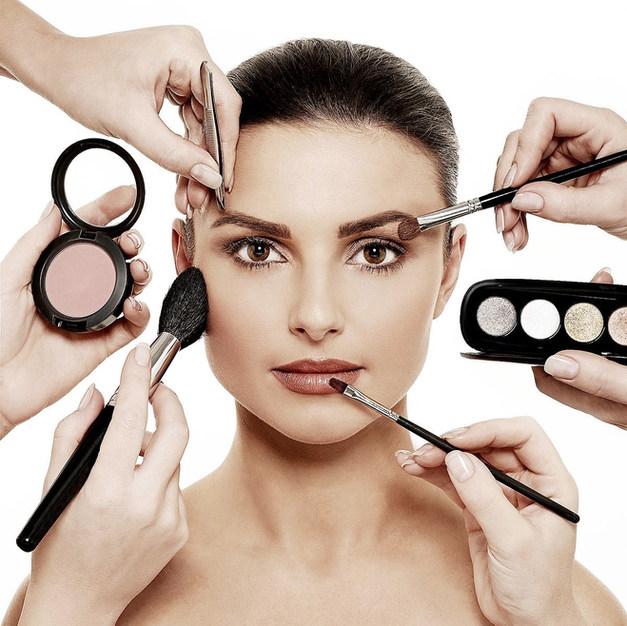 Evoke Hair & Beauty Salon