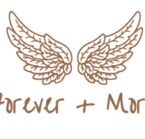 forevermore-logo2.PNG