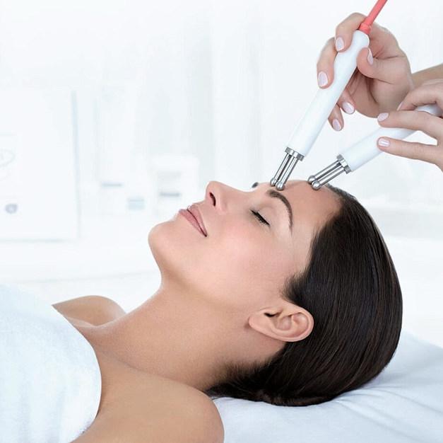 Sth Est Face & Body Endermolgie
