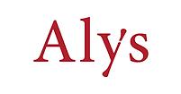 Alyslogo.png