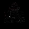 bebe-logo-removebg-preview.png