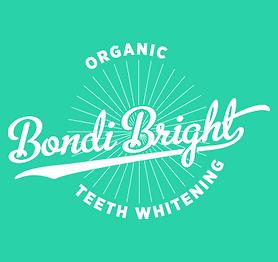 teeth whitening Bondi
