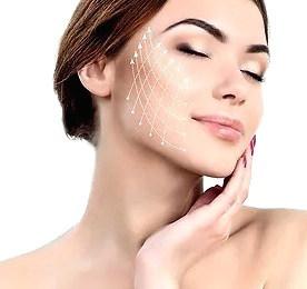 Gloss Beauty Salon
