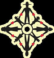 logo glow  .png