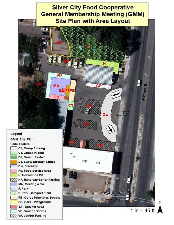 GMM Event Site Plan.jpg