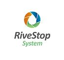 Rivestop System logo.png