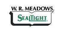 WEBlogoWR-MEADOWS.jpg