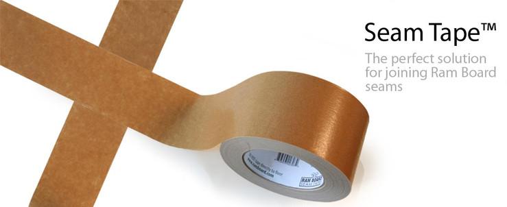 seam-tape-lower-bannerjpeg