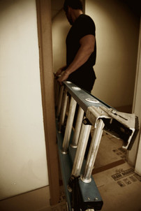 doorjamb-ladderjpeg
