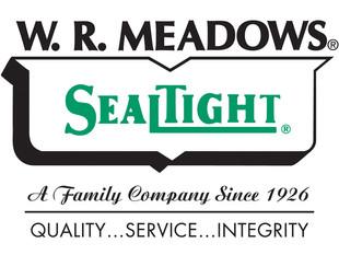 Representantes exclusivos: W.R Meadows