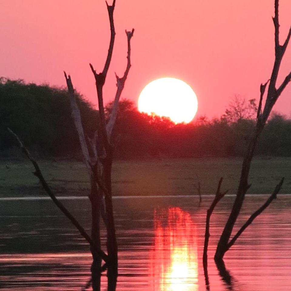 sunset-2020-01-15-23-36-28