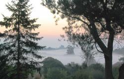 foggy.sunrise0522lg