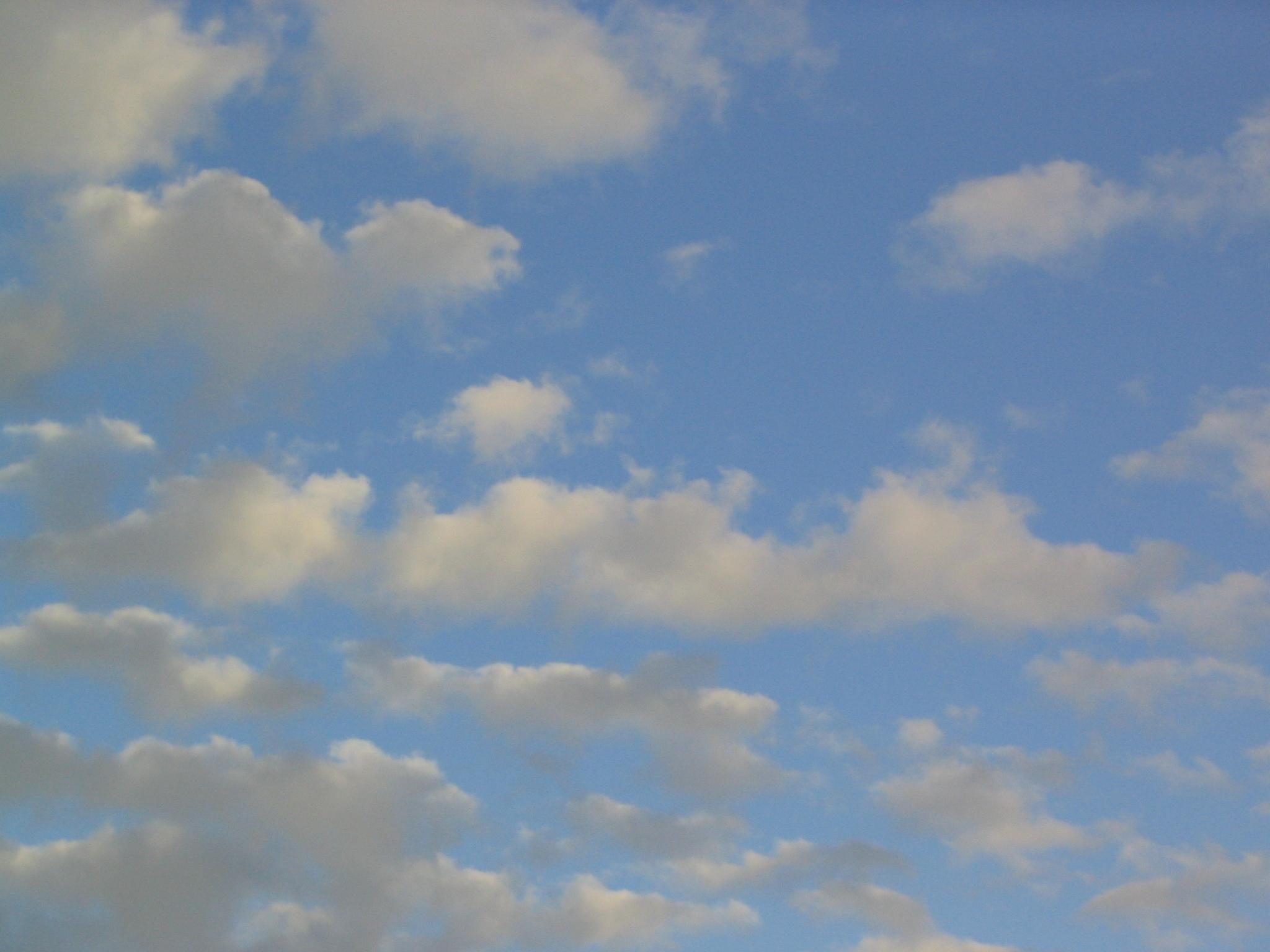 clouds1298