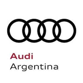 Audi Arg_edited_edited.jpg