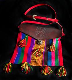 Bag conversion