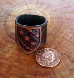 Scarisbrick ring