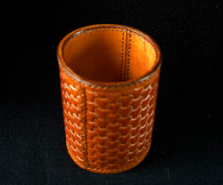 Dice cup #1