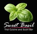 Sweet Basil Thai Cuisine and Sushi Bar