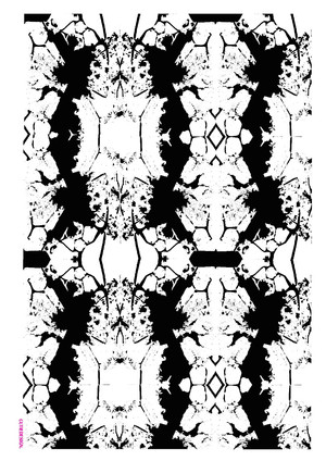 Bijlmerramp poster a3 roze_edited.jpg