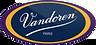 Achetez sur Vandoren