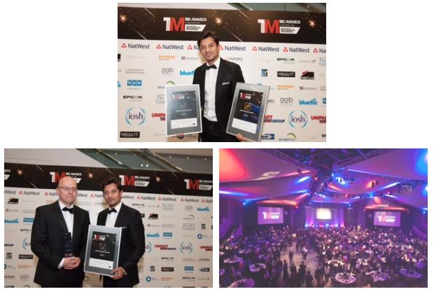 award-photos