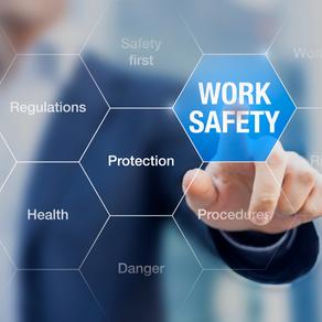 Health and Safety Advisor