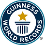 Guinness_World_Records_logo-700x700.png