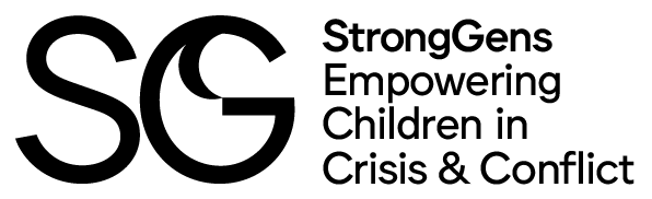 Empowering Children in Crisis and Conflict