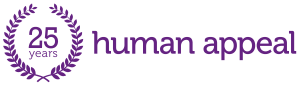humanappeal-300x86.png