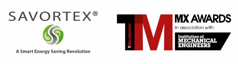 savortex-manufacturer
